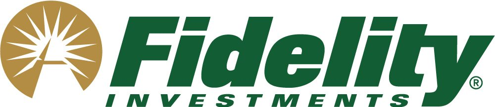 Fidelity_Investments