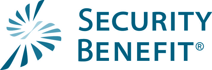 Security-Benefit-logo